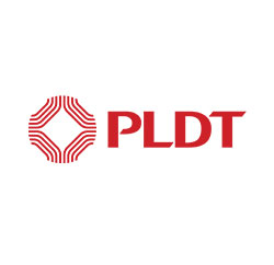 tratum-pldt-partnership